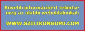 www.szilikongumi.com